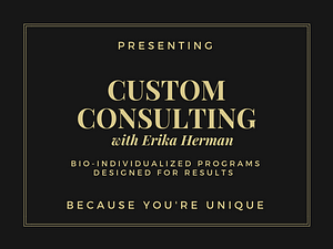 Custom-Consulting-Icon-2019.png
