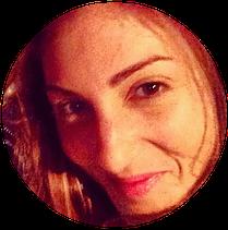 Natural Health and Wellness - Testimonial About Erika Herman