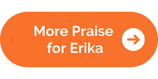 Praise for Holistic Health with Erika Herman