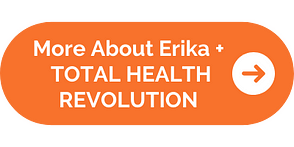 Learn more about Holistic Health with Erika Herman