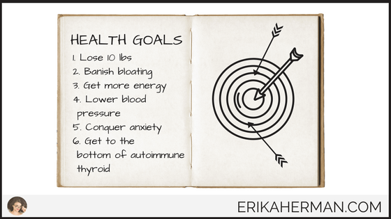 How to Reprogram Your Mind for Success with Your Health Goals