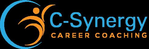 C-Synergy